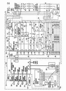 Patent Us6450771