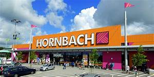 Baumarkt In Düsseldorf : hornbach investiert weiter stark ins digitale location ~ Watch28wear.com Haus und Dekorationen