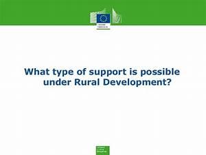 Biogas/Biomethane: EU legal framework and support ...
