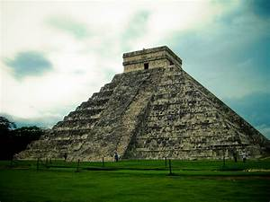 mayan civilization | Chase the Wanderlust: Misadventures ...