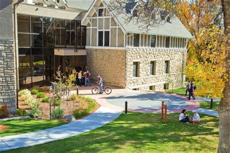 rocky mountain college of and design rocky mountain college