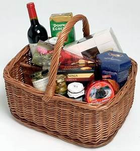 send ts to pakistan Archives Gift Hamper Ideas Food