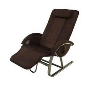 homedics shiatsu antigravity recliner ag 3000 reviews productreview au
