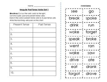 Irregular Verbs Worksheets For First Grade  Homeshealthfo. Project Completion Certificate Sample Template. Invoice Templates Microsoft Office Template. Professional Description For Resume Template. Protect The Environment Essay Template. Time Sign Up Sheet Template. Sample Letters Of Reference For Employees Template. Microsoft Word Check Template. Two Weeks Notice Letters Template