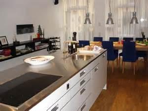 kchen mit kochinsel ikea meine küche fotoalbum sonstiges bei chefkoch de