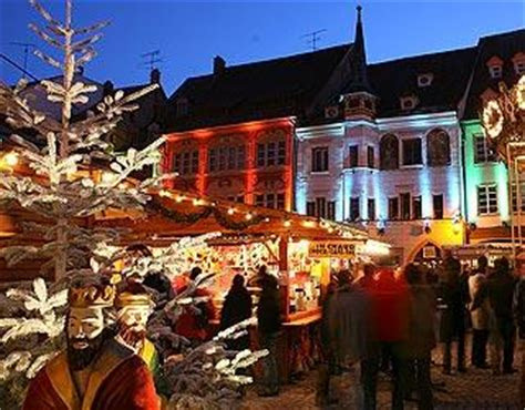 canap mulhouse mulhouse travel and tourism attractions and