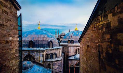 istanbul things