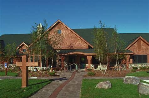 dodge nature preschool elementary schools 1715 339 | l