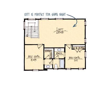 monroe b house plan schumacher homes