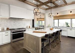 kitchen trends 2018 get your design right during your With kitchen cabinet trends 2018 combined with king sticker