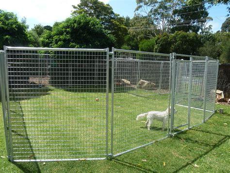 temporary dog fence ideas   type easy dog fence roy