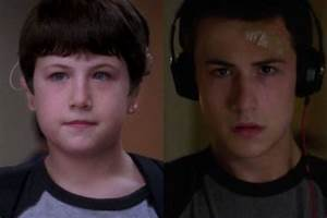 10 Awesome Fan Theories About Extremely Popular Series ...