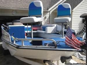 Boat Sale  Grumman Sport Boat Sale