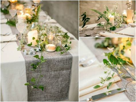 deco salle mariage nature decoration salle mariage theme nature le mariage