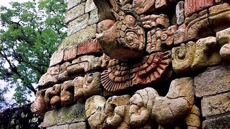 imagenes simbolos  arquitectura de la cultura maya imagenes  noticias