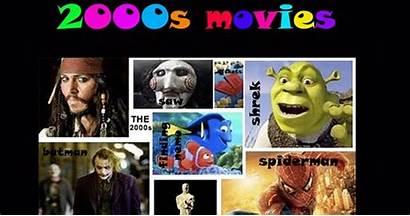 2000s Films Lists Grossing Highest Listchallenges