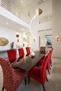 Awe Inspiring Designs by Martha O'Hara Interiors ...