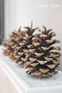 Weihnachtsbaum Rot Weiß : weihnachtsbaum in rot wei my home pinterest weihnachtsbaum baum und gem tliche weihnachten ~ Yasmunasinghe.com Haus und Dekorationen