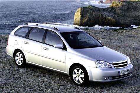 how to sell used cars 2005 pontiac daewoo kalos interior lighting chevrolet nubira station wagon 2005 pictures 1 of 19 cars data com
