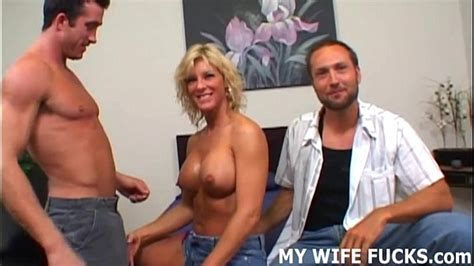 Your Wife Wants To Cuckold You With A Male Pornstar Xnxx