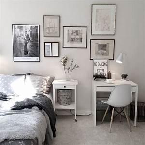Schreibtisch Im Schlafzimmer : schlafzimmer schreibtisch ideen my building plans ~ Eleganceandgraceweddings.com Haus und Dekorationen
