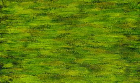Green Paint Texture (jpg) Onlygfxcom