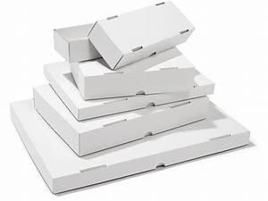Schachtel Für Fotos : st lpdeckelkarton aus wellpappe wei kaufen modulor ~ Orissabook.com Haus und Dekorationen