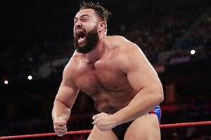 Who has wrestled on the most consecutive pay-per-views as ...  Wwe