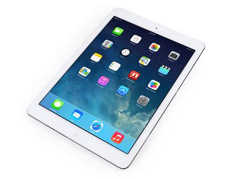 Apple Refurbished Ipad How To Buy A Refurbished Ipad Air 2 From Apple