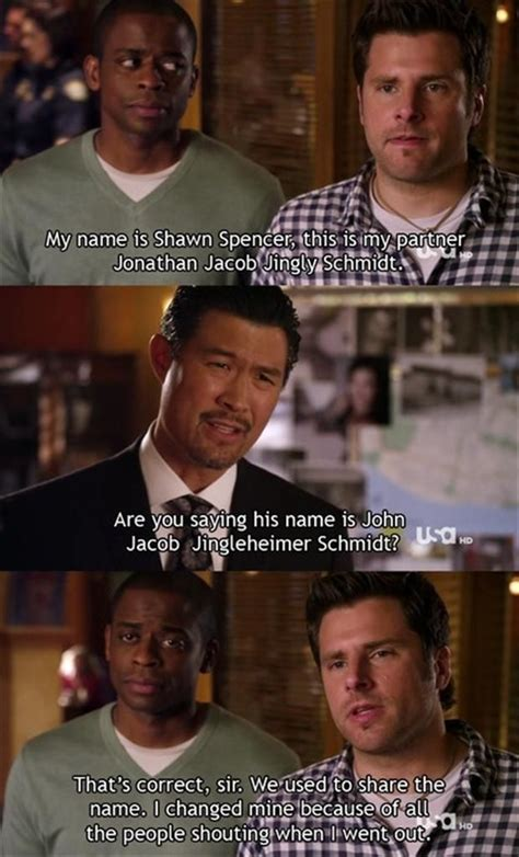 Psych Meme - oh psych funny pictures quotes memes jokes