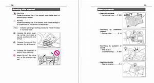 2016 Toyota Corolla Owner U0026 39 S Manual - Zofti
