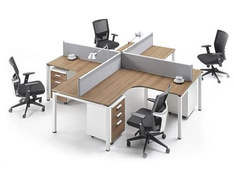 officexpress europe s largest office equipment and