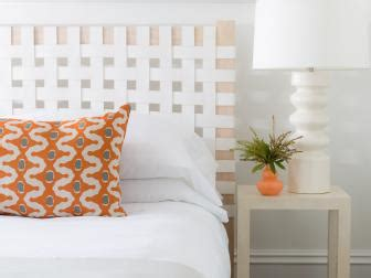 Colorful Colonial Transitional Style by Transitional Style Hgtv