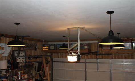 best lights for garage ceiling garage ceiling with new pendants garage ceiling lights