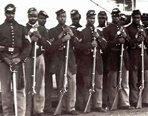 Soldiers and Sailors Database - The Civil War (U.S ...