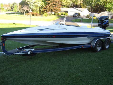 Craigslist Boats For Sale Vegas by Hydrostream Voyager 2003 For Sale For 5 000 Boats From