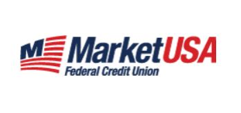 Market Usa Federal Credit Union Vip Checking Account Earn. High School Classes Online Free. Identity And Access Management Governance. Sheep Management Practices Lake Austin Hotel. Wadena Technical College Make A Video Website. Sunshine Village Ski Pass Cheap Data Loggers. Opening Up A New Bank Account. Settlement Statement Tax Deductions. Emc Engineering Services Black Mold Detection