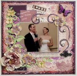 wedding scrapbook quotes match rimony