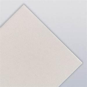 Seche Serviette 40 Cm : serviettes sable paisses en papier v s che ava 40 x 40 cm ~ Melissatoandfro.com Idées de Décoration