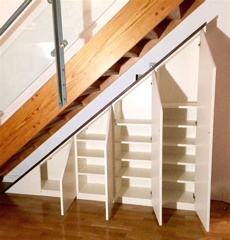 11 Best Under Stair Cabinets Images On Pinterest  Armoire. L Shaped Kitchen Island. Benjamin Moore Edgecomb Gray. Ikea Apartment. Comfy Couch Co. Round Ottoman. Display Wall Shelves. Bar Stools Home Goods. Atherton Appliance