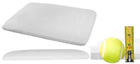 best flat pillow tips of choosing right softness firm pillows pillow
