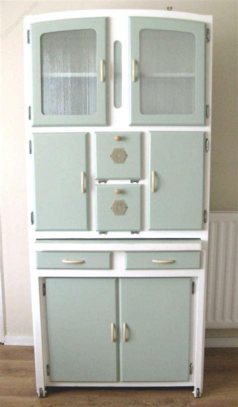 kitchen larder cabinet antiques atlas kitchen larder cabinet 2122