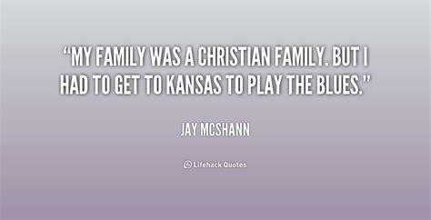 christian quotes  family quotesgram