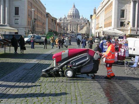 Ama Uffici Roma Ufficio Reclami Ama Roma Installazione Climatizzatore