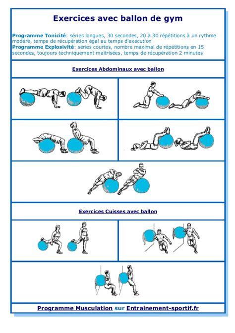exercices de muscu simple - Ecosia c79e0e4203b