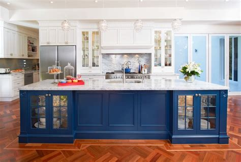 pictures of small kitchen designs farmers showcasing projects built and designed by 7486