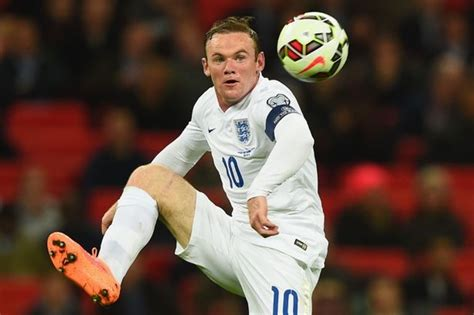 Jimmy Greaves: I want Wayne Rooney to overtake me in ...