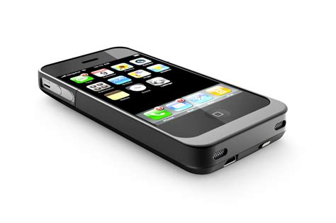 boost iphone your iphone 4 battery with the hrl tech boost