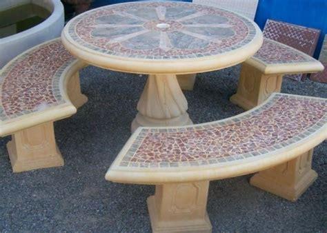 17 best images about kettler garden furniture sale on