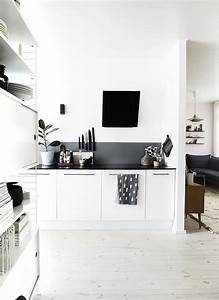 Sitzecken Für Die Küche : wohnideen f r die k che aequivalere ~ Bigdaddyawards.com Haus und Dekorationen